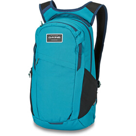 Dakine Canyon 16L Backpack Men seaford pet